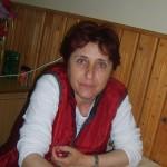 Йовка Гъркова симптоми на подагра