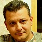 Владислав билки за холестерол