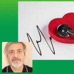 Антистенокардин, Аспирин и билки против сърцебиене и кръвно (2 мнения)