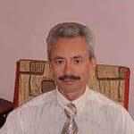 Иван Георгиев билки за високо кръвно