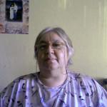 Ана Петрова диабет хипертиреоидизъм