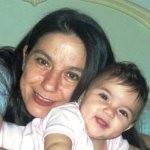 Билки спряха страхова невроза при бременност