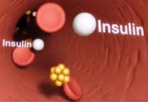 bilki-pri-diabet