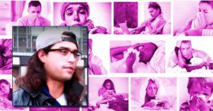 грип билки лекарства лечение - 01
