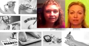 диабет симптоми лечение тип 2 билки