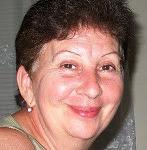 Мария Драгиева инсулт