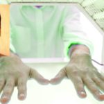 Псориазис може да се победи само с билки за лечение на нерви!