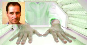 псориазис лечение с билки как става