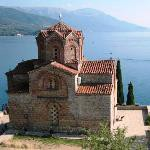 Демир бозан вече и в Македония