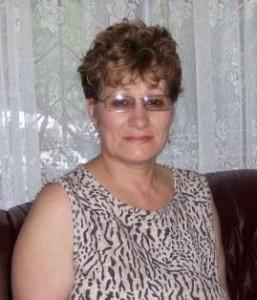 menopauza-Vasilka