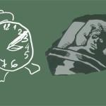 билки за лечение на безсъние