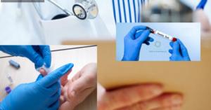 изследване за анемия цена