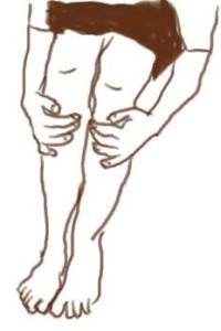 разширени вени лечение билки