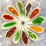 билки за хемороиди лечение