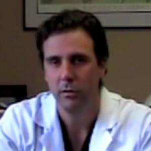 страхова невроза депресия доктор