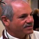 Разширени вени: Лечение с билки, причини и стадии