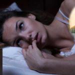 Безсъние: Лечение с билки против него или с лекарства? Как се прави и защо