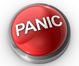 паническо разстройство, излекувани от атаки, лечение с билки, симптоми