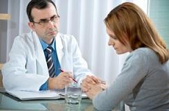 паническо разстройство, излекувани от атаки, лечение, симптоми