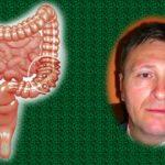 Лечение с билки: Остър колит при мен се повлия от топлите чайчета