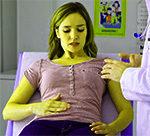 диета при колит и диетично хранене лечение билки улцерозен 05