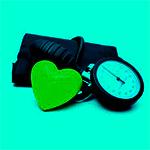 високо кръвно налягане сваляне симптоми билки лекарства 02
