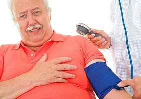 високо кръвно налягане сваляне симптоми билки лекарства