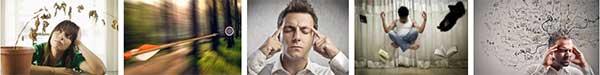 симптоми на паническо разстройство 0123