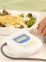 хранене при захарен диабет, кръвна захар, храна за диабетици