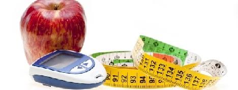 Наднормено тегло при диабет, мазнини, хранене