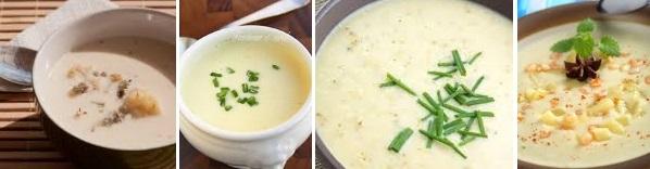 Супи за диабетици, храна за диабетици, храна при диабет, тип 1, тип 2