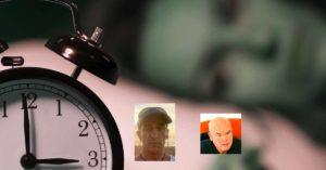 билки против безсъние проблеми със съня - 03