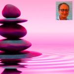 Психотерапия и страхова невроза: Подходящи методи за лечение
