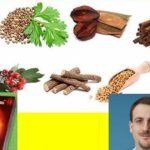 При висок холестерол: Билки изумиха и лекарите