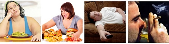 висок холестерол, норма стойности