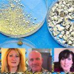 Песъчинки в бъбреците: ранно разпознаване, симптоми. Лечение с билки и лекарства