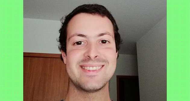 Марио Демир бозан за нерви билки