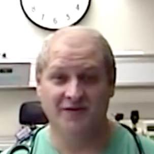 01 д-р Павел Христозов за високия холестерол, лош
