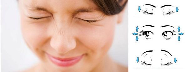 Вестибуларен апарат: причина за световъртеж, главоболие, шум в ушите. Лечение с билки