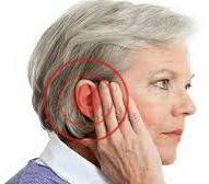 Как да премахнем шума в ушите?