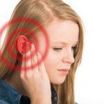 Пищене в ушите: Как да се справим с проблема?