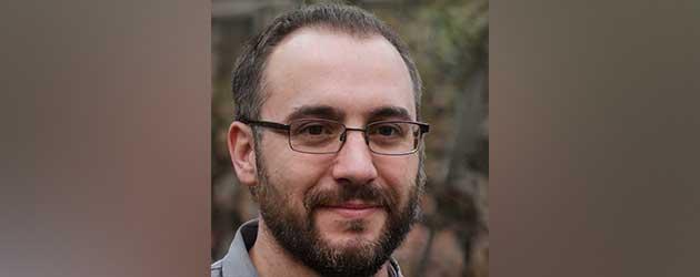 Васил Николов, билкови хапчета за разширени вени