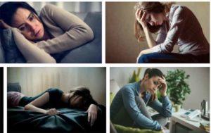 Как да се справим с депресията без лекарства 01