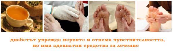 diabetna-polinevropatuya-01